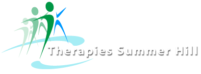 Therapies Summer Hill: Audiology Services, Hearing Aids, Hearing tests: Inner West Sydney